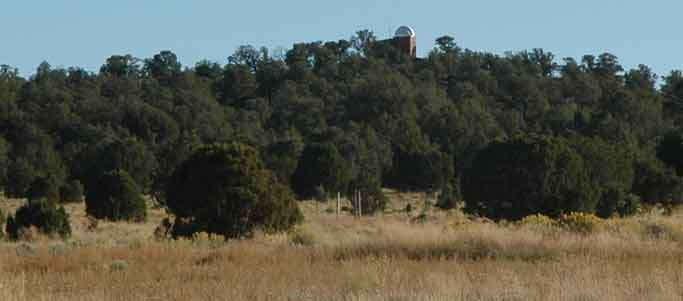 2010-09-23-obsv-north-small.jpg