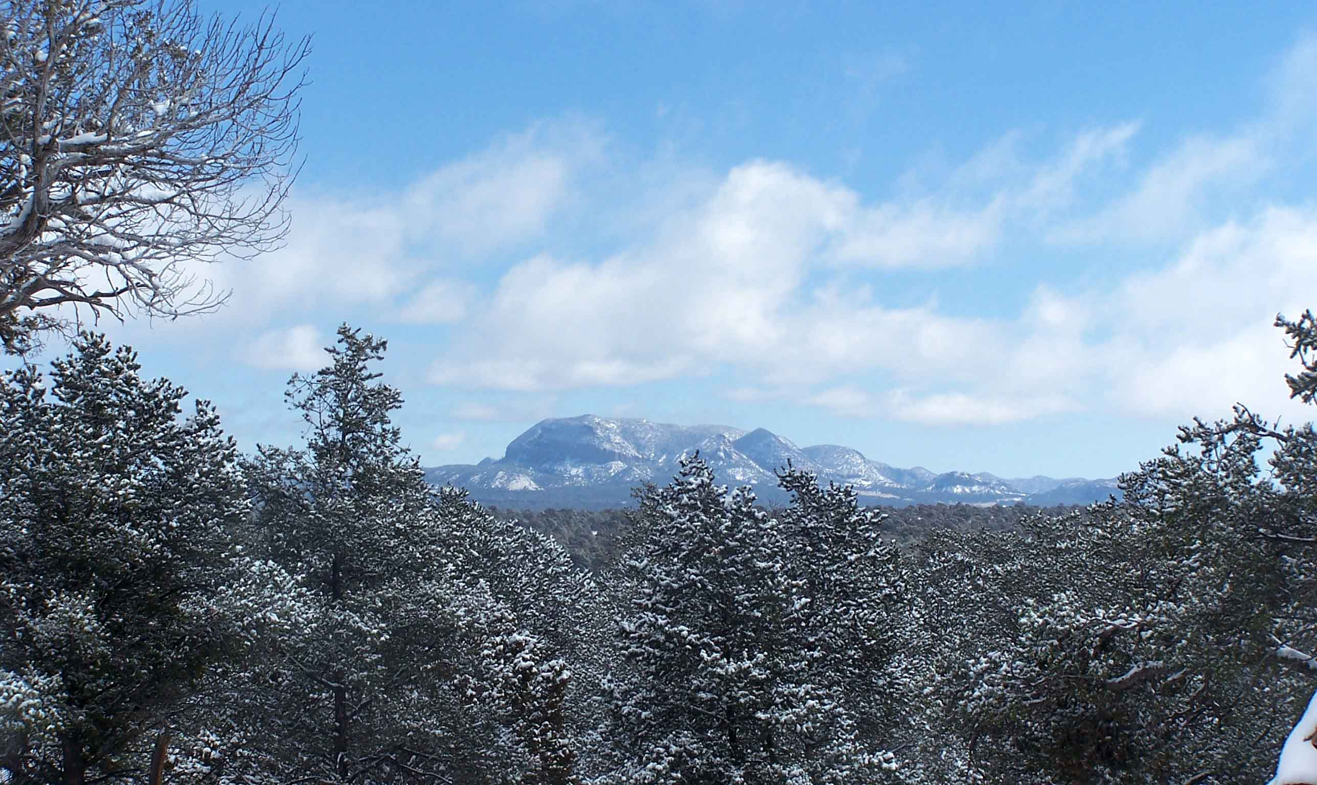 2013-02-12-eastern-view.jpg
