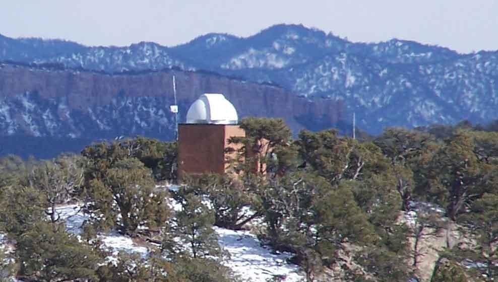 observatory-west-2011-01.jpg