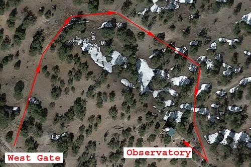 Observatory-Brochure-Aerial.jpg
